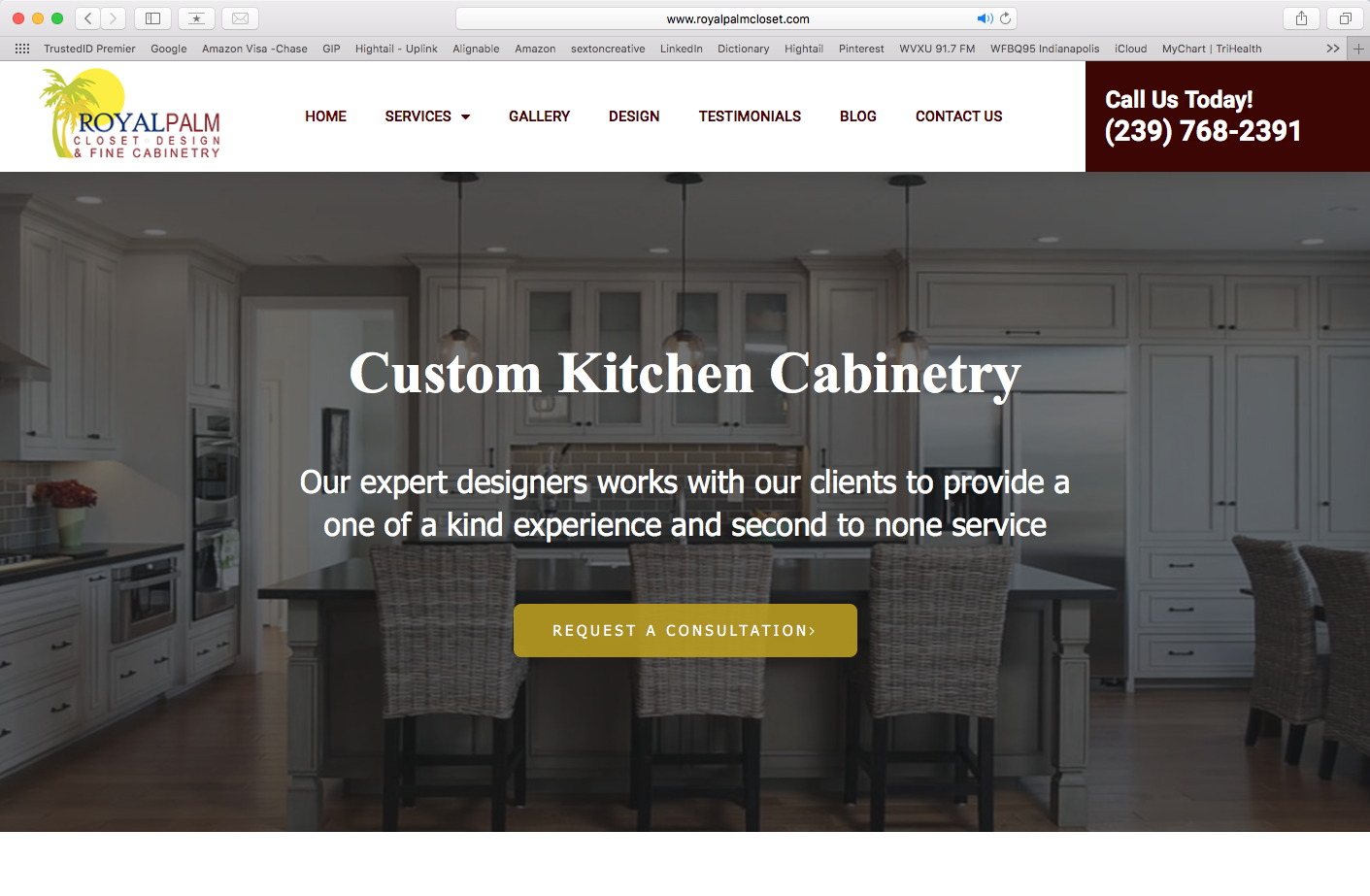 website-service-design-mobile-optimized-los-alamitos-ca